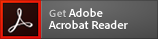 Adobe Acrobat Reader DC